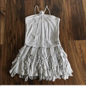 Biscotti Collezioni Girls Dress EUC